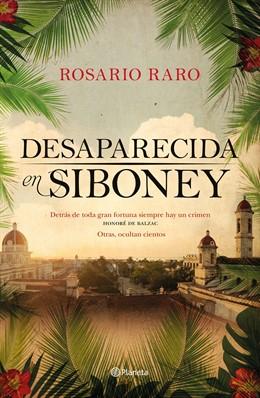 Rosario Raro