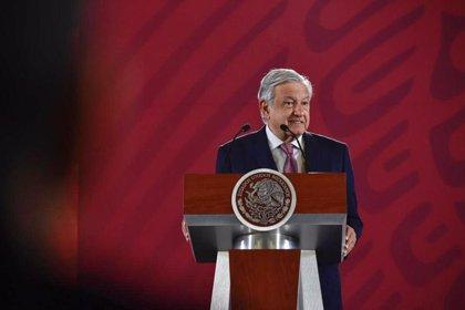 Entra en vigor la nueva reforma educativa en México