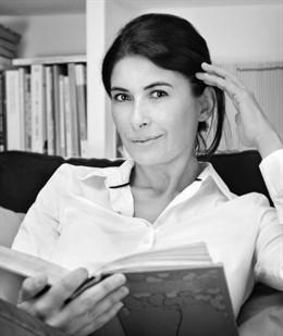 Málaga.- Los encuentros con la poesía de Beatriz Russo en yincana literaria para animar a la lectura arrancan el lunes