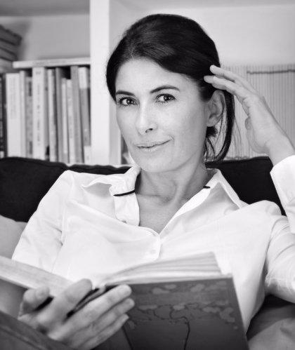 Los encuentros con la poesía de Beatriz Russo en la yincana literaria para animar a leer arrancan el lunes en Málaga