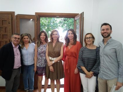 La Junta destaca la importancia de las Enseñanzas de Régimen Especial en Córdoba