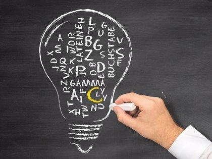 La Hispalense sube al segundo lugar entre universidades españolas por patentes nacionales y es líder en internacionales