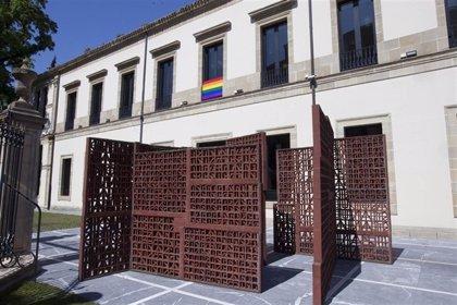 El Parlamento Vasco aprobará una ley para reconocer la transexualidad sin necesidad de diagnóstico médico