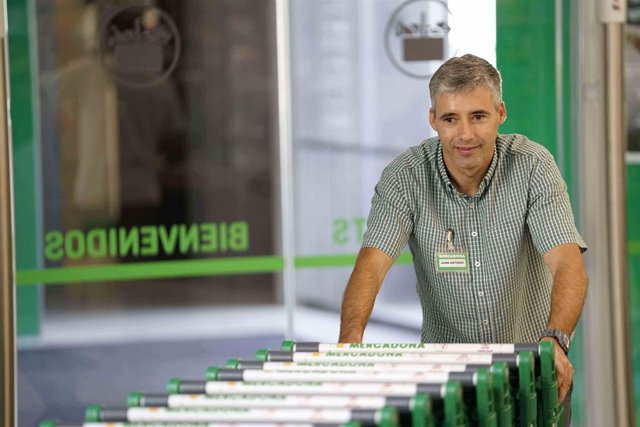 Economía/Empresas.- Mercadona contrata a 9.000 personas para la campaña de verano