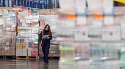 Mercadona contrata a cien personas en la Región de Murcia para la campaña de verano de 2019