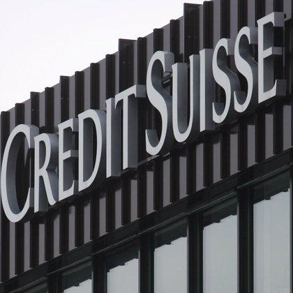 Los futuros inversores buscan una relación cercana con los gestores, según Credit Suisse