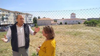 """Monago se compromete a recuperar todas las plazas en residencias de mayores """"recortadas"""" en esta legislatura"""