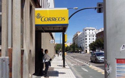 Correos gestiona en Asturias 24.081 solicitudes de voto por correo para las autonómicas, municipales y europeas