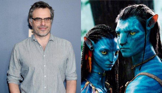 Jemaine Clement se une a las secuelas de Avatar