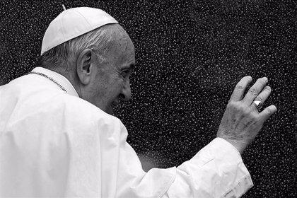 """El Papa pide imitar la """"pasión por los últimos y descartados"""" de Juan Bautista de La Salle"""