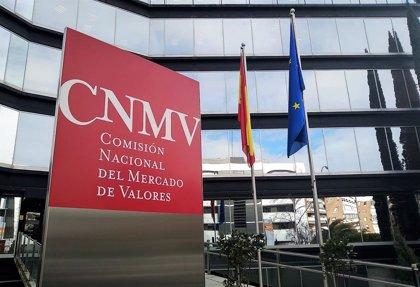 La CNMV alerta de casi veinte 'chiringuitos financieros' en Italia, Reino Unido, Malta y Luxemburgo