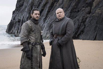 ¿Cuánto dura el último episodio de Juego de tronos?