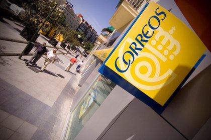 Correos gestiona 81.744 votos por correo en la Comunitat Valenciana para las elecciones del 26M