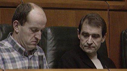 Dos empleados de Michelín que se chivaron a Josu Ternera: Así se fraguó el asesinato más antiguo que se le imputa