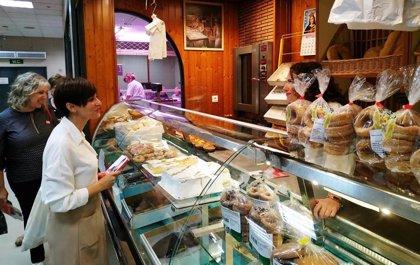 Rodríguez (PSOE) propone impulsar el Mercado de Puertollano dando cabida a proyectos gastronómicos