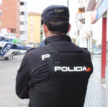 C-LM cerró 2018 con un aumento del 17% de delitos contra la libertad y la integridad sexual