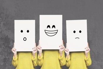 Foto: Alteraciones de la conducta, ¿cómo detectarlas?