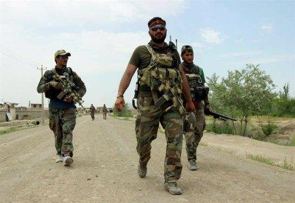 Al menos diez soldados muertos en un ataque talibán en el sur de Afganistán