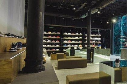 Retail & Brand Experience propone dos rutas por establecimientos innovadores de Barcelona