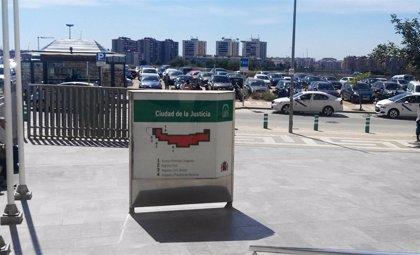 Condenan en Málaga a un intermediario inmobiliario por quedarse dinero dado por un cliente para comprar un piso
