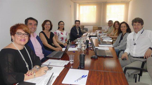 FAMP.- FAMP y FEMP apuestan por la transparencia de la Administración Local en una jornada celebrada en Sevilla