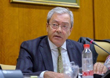 Cinco consejeros y otros 44 altos cargos de la Junta cobran indemnización por vivienda