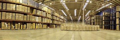 La firma Eurofred inaugura un almacén de 10.000 metros cuadrados y un centro de formación en Sevilla