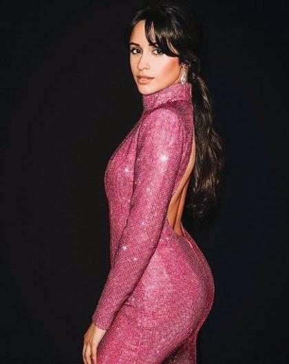 ¿Cuánto vale la casa que Camila Cabello se ha comprado en Hollywood?