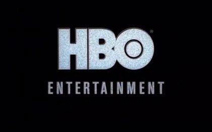 La plataforma HBO América Latina producirá una serie sobre el Plan Cóndor