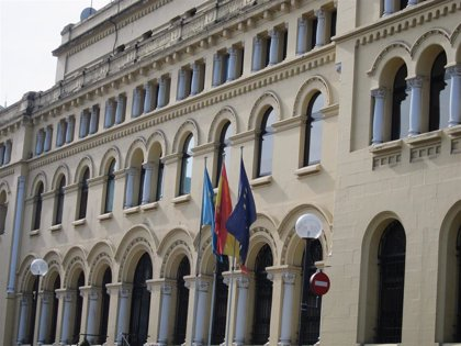 Conceyu por Otra Función Pública pide la ejecución forzosa del concurso de jefaturas del Principado