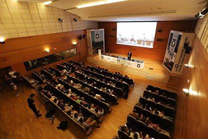 La Interprofesional del Aceite de Oliva Español celebra su décimo aniversario en Expoliva