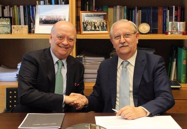 Fundación ASISA apoya que la relación médico-paciente sea Patrimonio Inmaterial Cultural de la Humanidad por la UNESCO