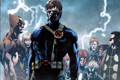 Marvel mata a otro legendario X-Men... en los cómics