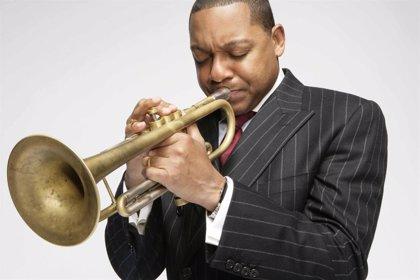 El Festival de Jazz de Barcelona tindrà Herbie Hancock, Wynton Marsalis i Ludovico Einaudi