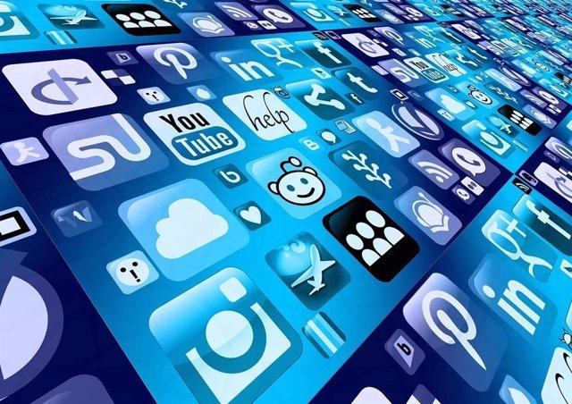 ¿Por Qué Se Celebra El 17 De Mayo El Día Mundial De Internet?