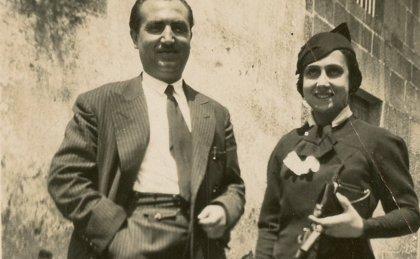 Galicia celebra el legado de Fraguas con cientos de actos y homenajes