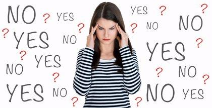 ¿Cómo tomamos las decisiones complejas?