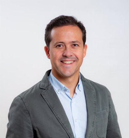 """Velázquez redactará una ordenanza """"pionera"""" contra la ocupación ilegal en Seseña si gana"""