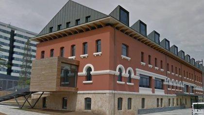 El BOE publica el convenio de adhesión del CSIC al Instituto de Investigación Sanitaria asturiano