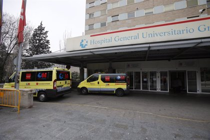 Afectados por la Hepatitis C llevará a Fiscalía el caso de los cinco contagios del Marañón