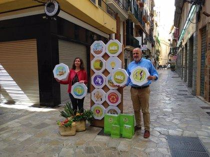 """MÉS per Mallorca insiste en la importancia del """"comercio de proximidad"""" para generar una movilidad """"más sostenible"""""""
