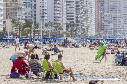 El gasto medio de los madrileños en Semana Santa cayó un 6%, hasta los 457 euros, según Cetelem