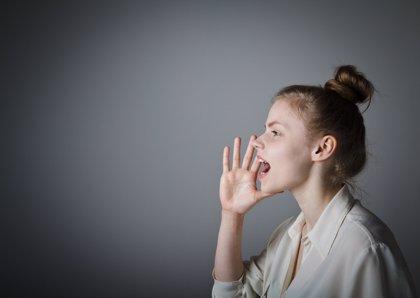 Recomendaciones para el cuidado de la salud vocal
