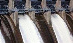 Una segona presa es troba en perill d'esfondrar-se al Brasil després del desastre de Brumadinho (TWITTER / @REVISTA_TEOREMA - Archivo)