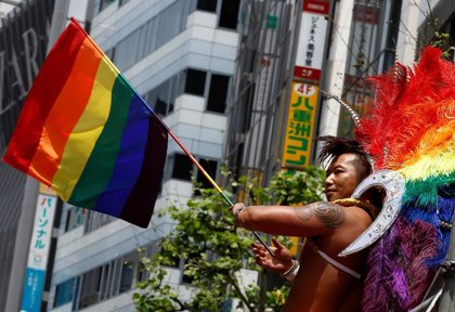 La OMS cambia el término de 'transexual' por el de 'incongruencia de género' para desligarlo del trastorno mental