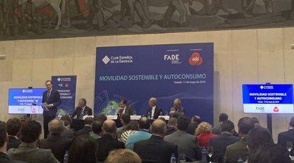 """Manuel Menéndez (EDP) pide """"certidumbre"""" jurídica para que el proceso de transición energética sea un éxito"""