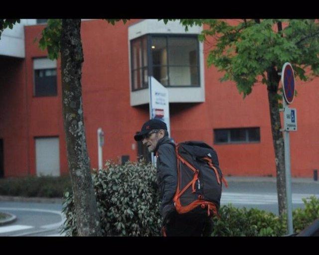 La Guardia Civil siguió la pista de un colaborador de 'Josu Ternera' que llevó a su detención en Sallanches (Francia)