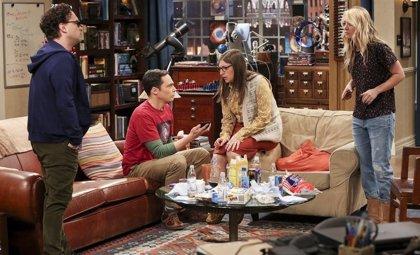 Así fue el final de The Big Bang Theory: el cambio radical de Sheldon, una feliz noticia y un sorprendente cameo
