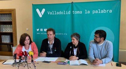 VTLP apuesta por la educación para la concienciación, el envejecimiento activo y prevenir adicciones