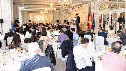 Madrid en Pie desplegará 50.000 viviendas públicas y un salario mínimo de 1.200€ para quien trabaje en contratas